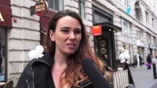 What is a Boutique Hotel? Vox Pops
