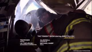 Пожарные Чикаго ( Chicago Fire ) - 3 сезон 17 серия Русская озвучка ( Промо )