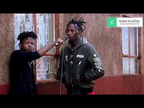mwanamke-nikama-kifaa-chakutumi-tu-basi-{-darppco-}-kona-ya-mtaa-@young-babon