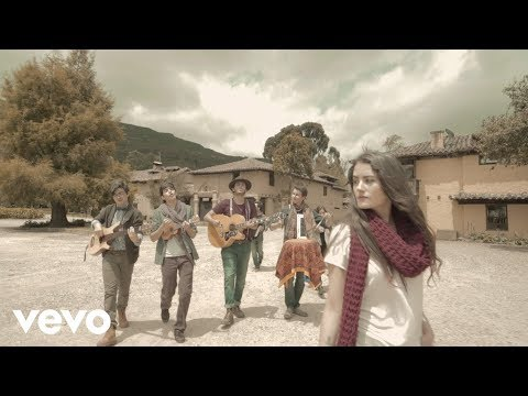 preview Morat - Yo Más Te Adoro from youtube