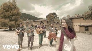 Download Morat - Yo Más Te Adoro (Video Oficial) Mp3 and Videos