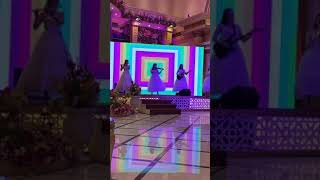 Russian girls playing instrumental music #russia #instrumental #music #wedding