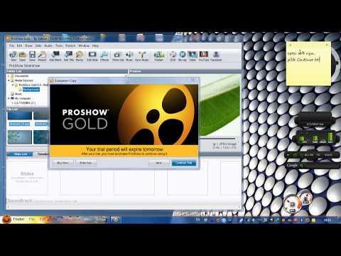 Image Result For Cara Membuat Slideshow Di Adobe Premiere Pro Cc