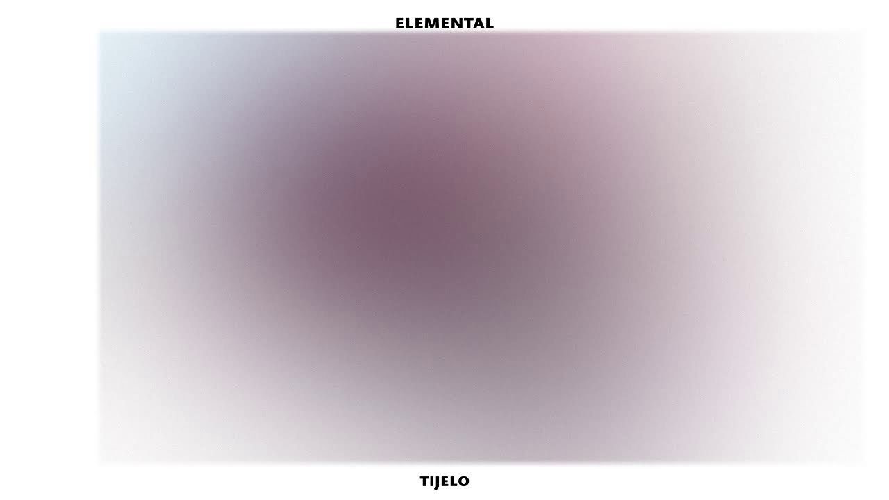 elemental-u-dusi-smo-junaci-album-tijelo-2016-cd1-elemental