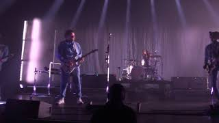 Metronomy - The End Of You Too  - Live @ L'Olympia, Paris - 15/10/2019