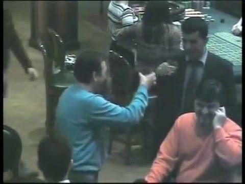 video-prikol-kazino-aziya