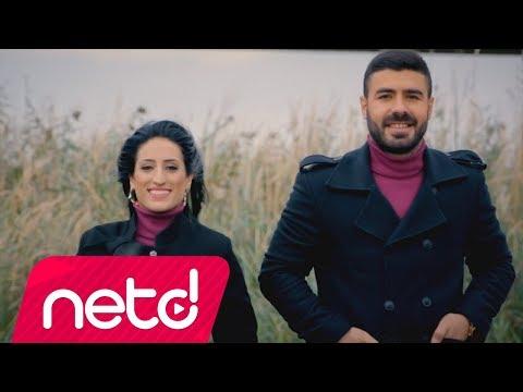 Civano feat. Zilan Şervan - Potpori