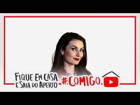 #fiqueemcasa-e-saia-do-aperto-#comigo-com-nathalia-arcuri-e-convidados