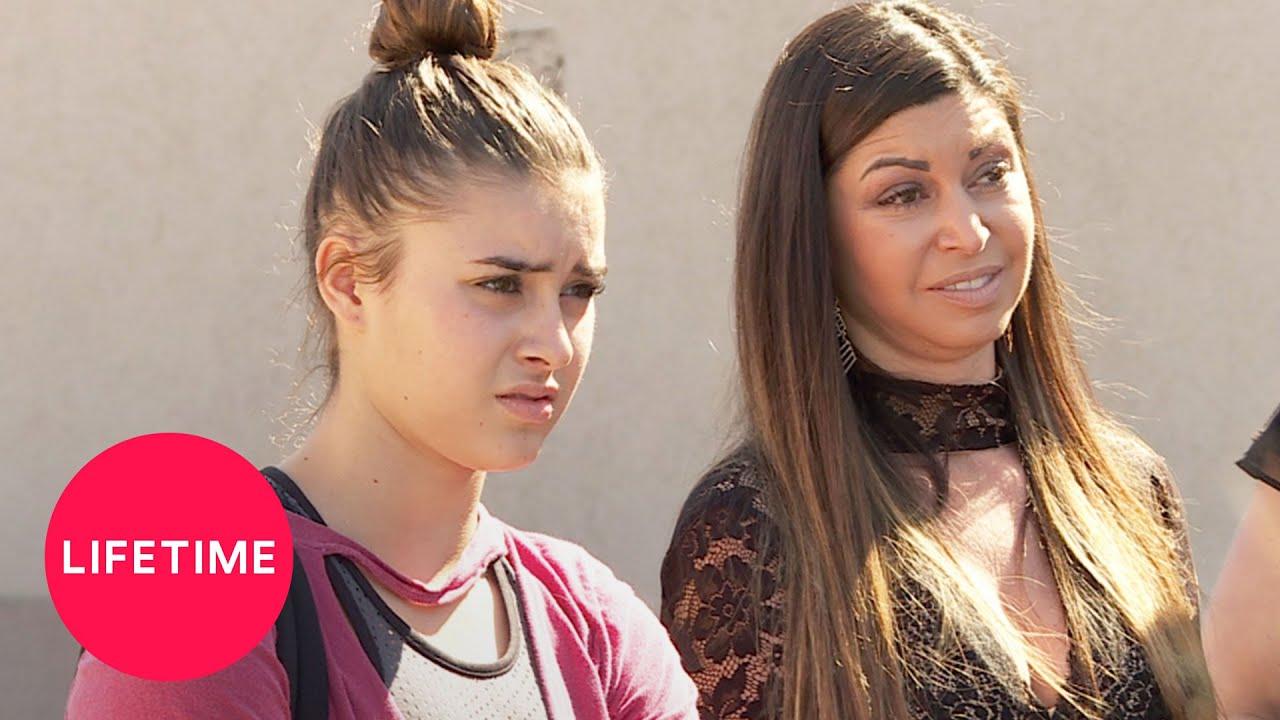 Download Dance Moms: Bonus: The Moms Strategize About Leaving (Season 7, Episode 21) | Lifetime