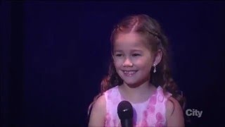 gh emma performance