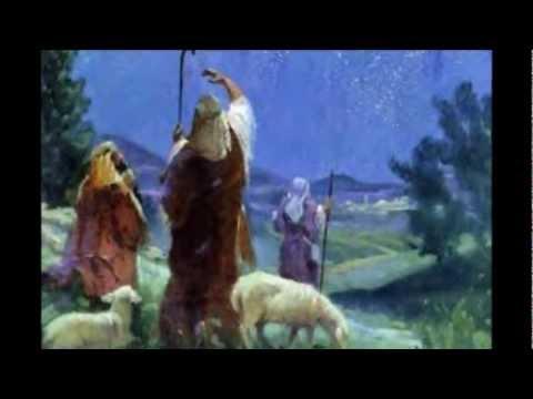 Ek Tara - A Christmas song in Hindi