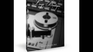 Sample Boutique 001 !!! DOWNLOAD FREE LOOPS !!!(Selection of FREE loops relted with deep-house, tech-house, acid-house, early 80's house etc. Follow us at facebook and get this pack for free!, 2012-09-23T19:24:00.000Z)