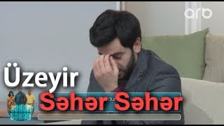Uzeyir Mehdizade Seher-Seher ( Arb Tv ) Tam Versiya 2017 Verlis Elgiz Ekber Uzeyir Mehdizade bu ses sizin sesinizdir ?( Arb Tv ) (Seher - Seher) Resmi ...
