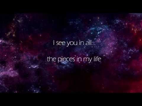Yuna - Lullabies (Lyrics) ღ