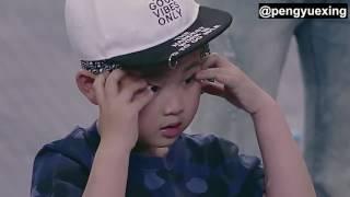 170624 The Rap of China Ep 1 cut BuckBakou