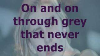 sturm und drang heaven is not here lyrics