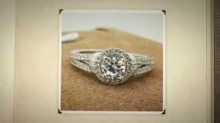Promise Rings | Commitment Rings | Eternity Rings for Her | Gullei.com