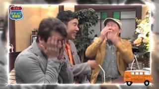 「笑喫茶☆つっちー」はAmazonプライムビデオで配信中の番組です。 第1回...