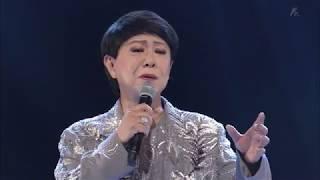 美川憲一 - 釧路の夜