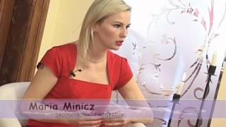 Salon Urody Feminarium - Mikrodermabrazja
