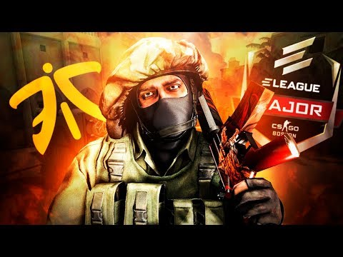 "'JUGANDO COMO UN TORNEO"" Counter Strike: Global Offensive #282 -sTaXx"