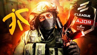 """JUGANDO COMO UN TORNEO"" Counter Strike: Global Offensive #282 -sTaXx"