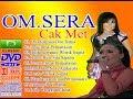 Album-omsera Lawas Cak Met Nostalgia Koplo Classic