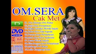 Download lagu Full Album Om Sera Lawas Cak Met Nostalgia Koplo Classic MP3