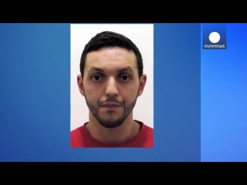 Belgium arrests key suspects in Brussels attacks