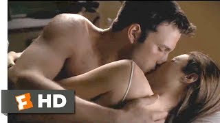 Repeat youtube video Bounce (8/10) Movie CLIP - Making Love (2000) HD