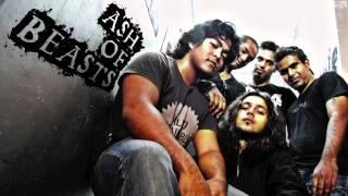 Ash Of Beasts - Eternal Damnation