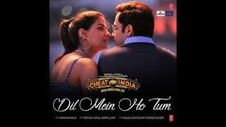 dil-mein-ho-tum-cheat-india-ringtone-download-best-ringtones-bestringtonesfree-net