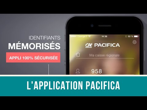 Applications Sur – Play Google Pacifica xvOwPO