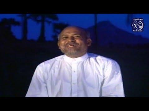 VAATHAI UNDHAN   Fr S J Berchmans   Jebathotta Jeyageethangal   Tamil Christian Songs