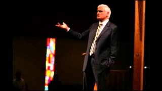 Ravi Zacharias - Why Don