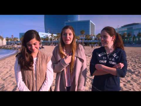 One Direction: Это мы - Трейлер (Eng) 1080p