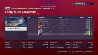 German elite saturday 100%- rennen 06 spanien