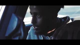 Muslim Belal x Essam - The Corner (Official video)