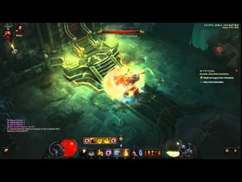 Download MONK diablo 3 skeleton king kill t5 sunwuko's + flying dragon