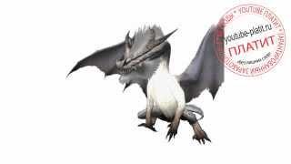 Видео нарисованных карандашом монстров  Как нарисовать серого дракона монстра с крыльями поэтапно(Как нарисовать монстра поэтапно карандашом. Именно этим вопросом задается каждый подросток сталкиваясь..., 2014-07-22T08:53:38.000Z)