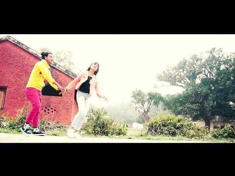 Jana Ve ( Friend Vs Girlfriend) Teaser Sufiyan Khan. Aman. Kashis. Team Smoker