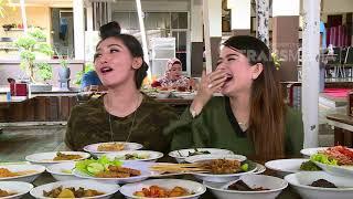 Download Video RUMPI - Baby Margaretha Cerita Tentang Pacarnya Yang Beda 21 Tahun (5/1/18) Part 1 MP3 3GP MP4
