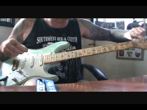 open-g:-how-to-tune-your-guitar-in-open-g-tuning-made-easy!