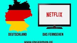 Start Deutsch A1-A2-B1 | #5 | Hörverstehen A1-A2-B1