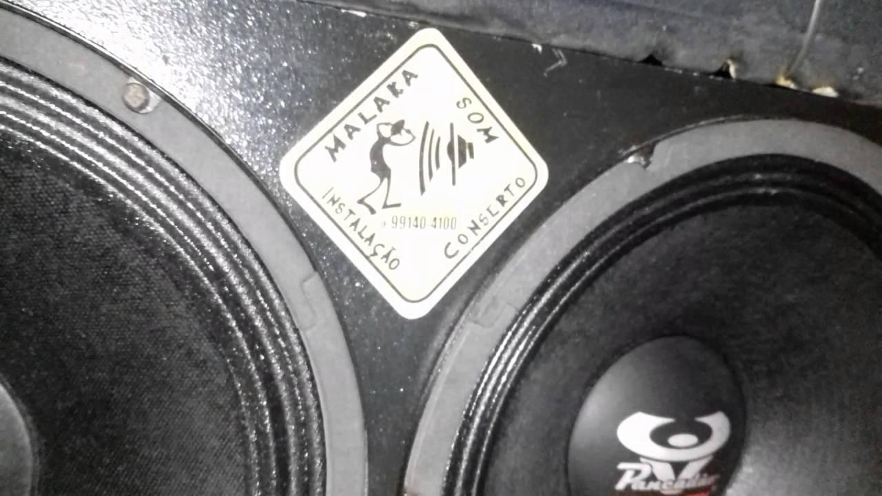musicas gratis pancadao ultravox