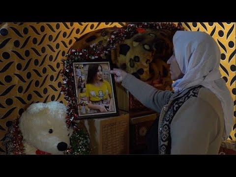 حالات الانتحار في أوساط الإيزيديين في مخيمات النازحين بكردستان العراق  - 17:58-2021 / 1 / 23