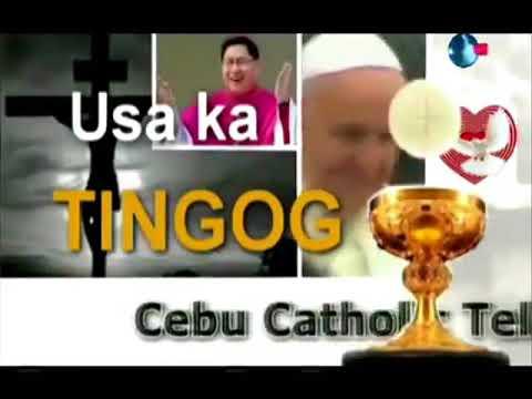 CCTN47 Cebu