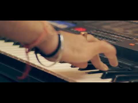 Kanha Song | Shubh Mangal Saavdhan | Keyboard Cover By Rajesh Dixit