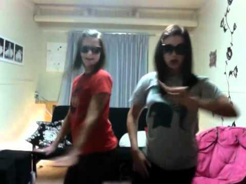 beep dance