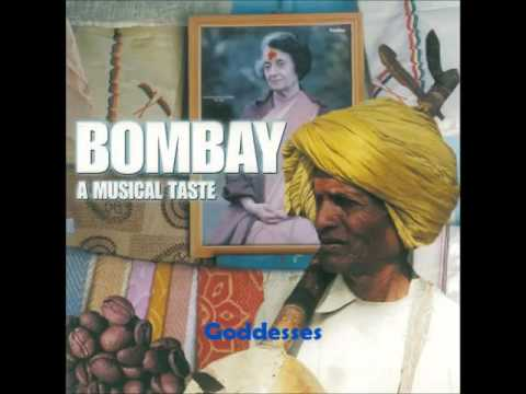 Café Bombay /Full Album/